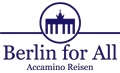 Berlin for All